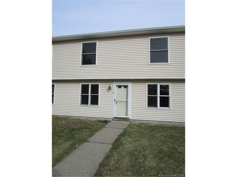 148 Linwood Ave, Colchester, CT 06415