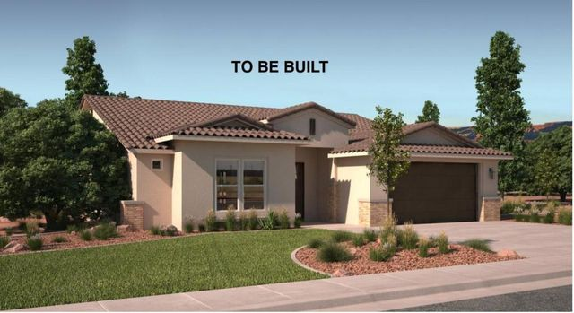 751 n millcreek springs dr washington ut 84780 home for sale and real estate listing