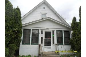 330 N Pleasant St, Jackson, MI 49202