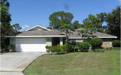 227 Crosby Ave Nw, Lake Placid, FL