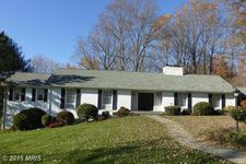 11200 Old Carriage Rd, Glen Arm, MD 21057