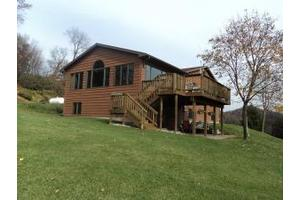 4250 County Highway Bc, Town of Sparta, WI 54656