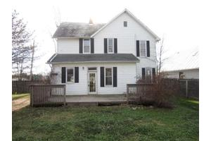 6989 Waterloo Eastern Ct, Canal Winchester, OH 43110