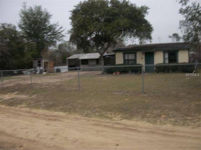 20869 se 142nd pl umatilla fl 32784 home for sale and
