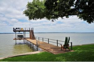 114 Harbor Dr, GUN BARREL CITY, TX 75156