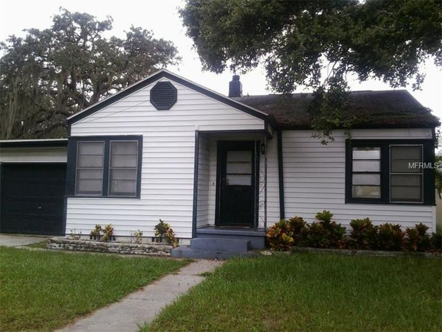 608 wood st dunedin fl 34698 home for sale and real estate listing