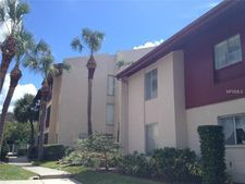 8605 Huron Ct Unit 33, Tampa, FL 33614
