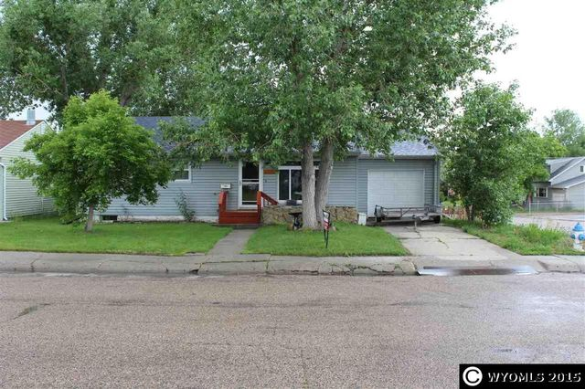 1351 bon ave casper wy 82609 home for sale and real
