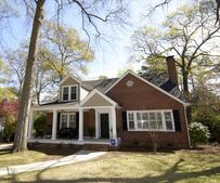 1424 Medway Rd, Columbia, SC 29205