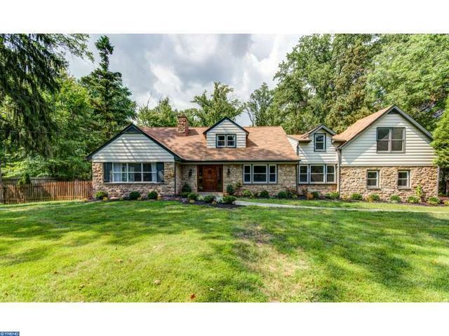 956 meetinghouse rd rydal pa 19046 home for sale and