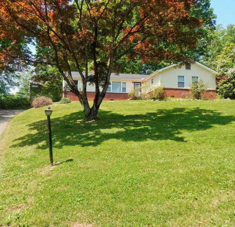 5509 Jacksboro Pike, Knoxville, TN 37918