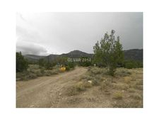 4605 E Mattier Creek Rd, Ely, NV 89301