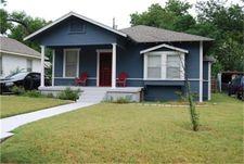 624 Cameron Ave, Dallas, TX 75223