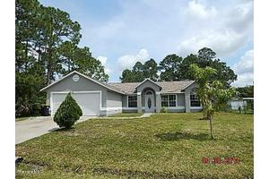1845 Gallivan St NW, Palm Bay, FL 32907
