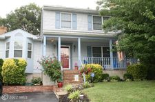 7776 Old House Rd, Pasadena, MD 21122