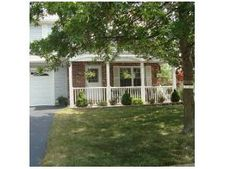 149 Pine Oak Blvd, Barnegat, NJ 08005