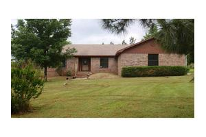2811 Feather Hill Rd, Lavaca, AR 72941