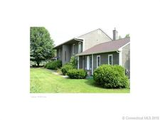 73 Kendrick Ln, Windsor, CT 06095