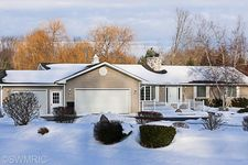 14011 205Th Ave, Big Rapids, MI 49307