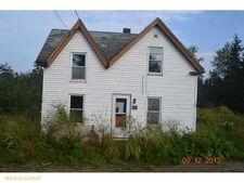 113 Old Harbor Rd, Vinalhaven, ME 04863