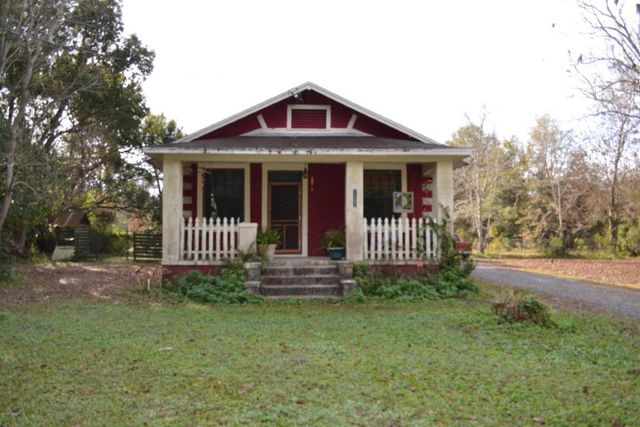 11202 Cisco Gardens Rd N Jacksonville Fl 32219 Realtor