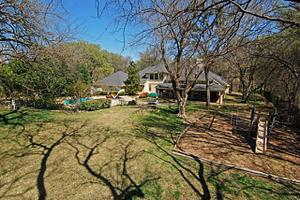 Photo of 4 Wooded Ln,Allen, TX 75013