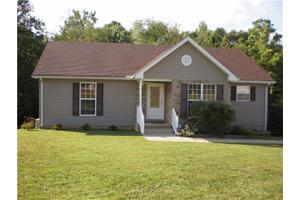 1028 Woodbrier Ln, Greenbrier, TN 37073
