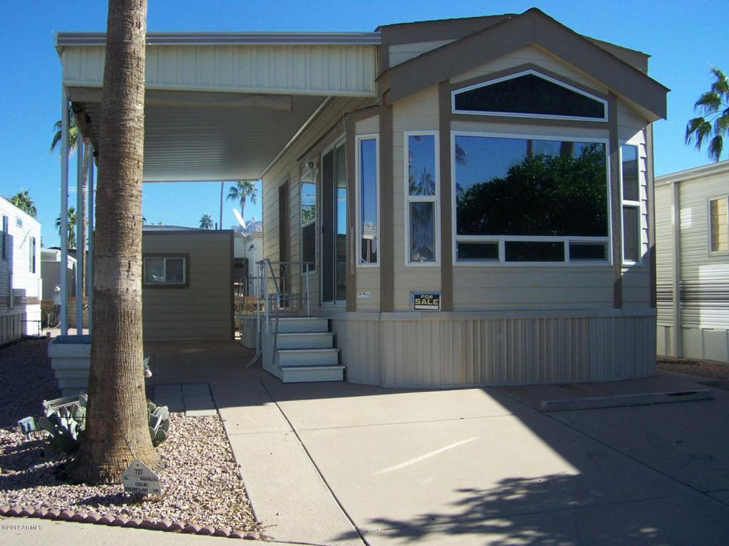Pinal County Property Records