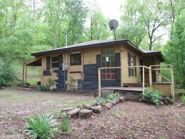 1311 w lewisburg rd austin ar 72007 home for sale and real estate listing