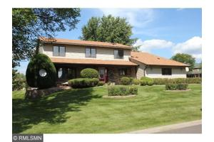 12500 47th Ave N, Plymouth, MN 55442