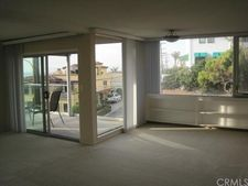 126 19th St, Hermosa Beach, CA 90254