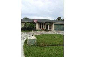 1291 SW Curtis St, Port Saint Lucie, FL 34983