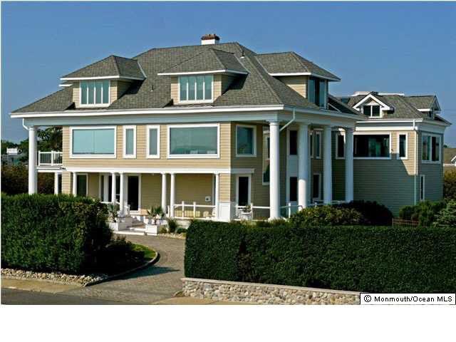 88 Ocean Ave Monmouth Beach Nj 07750