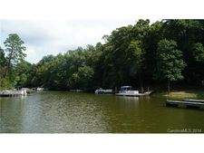 1412 Ron Whicker Dr Unit 69 And 70, Catawba, NC 28609