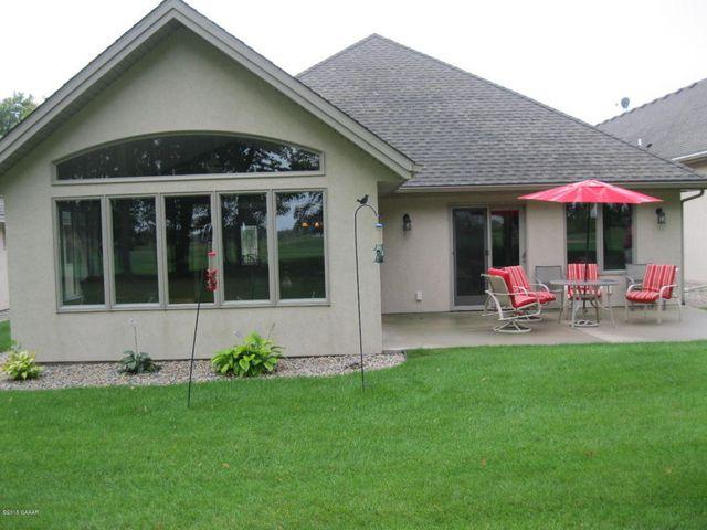 3951 geneva golf club dr ne alexandria mn 56308 home for sale and real estate listing