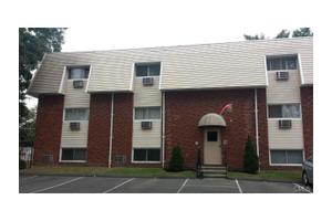 254 Terrace Ave Apt B4, West Haven, CT 06516