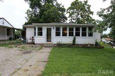 661 Dempsey St, Creve Coeur, IL 61610
