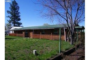 1015 N Grant St, Goldendale, WA 98620