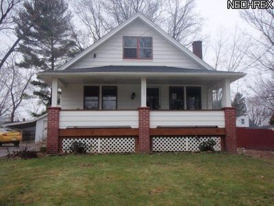 130 Carnegie Ave, Austintown, OH