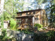 28892 Log Cabin Ln, Westover, MD 21871