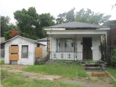 708 Canal St, Mobile, AL 36602