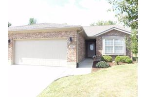 205 Brandon Ct, Englewood, OH 45322