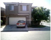 4517 Turkey Ridge Ct, North Las Vegas, NV 89031