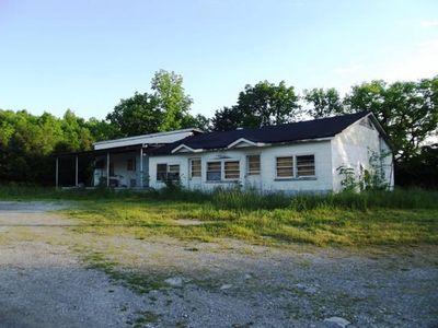 212 Kempville Hwy, Carthage, TN