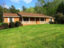 5440 Poor Mountain Rd, Salem, VA 24153