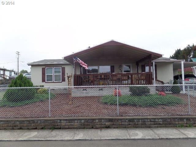 140 se country side ln unit c winston or 97496 home