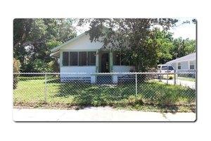 302 3rd Ave E, Bradenton, FL 34208
