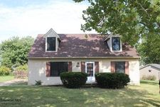 14909 Mayfair Rd, Thornville, OH 43076