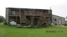 20922 Pleasant Valley Rd, Creal Springs, IL 62922