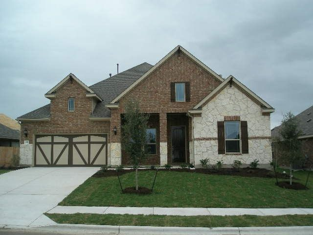 219 crystal city crk buda tx 78610 new home for sale